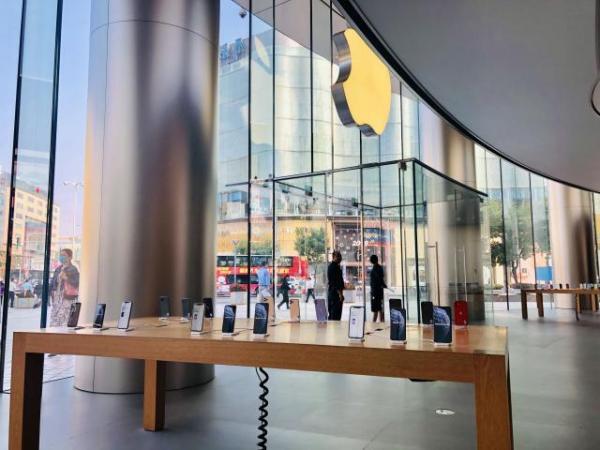 iOS被曝新漏洞:影响范围恐涉及数亿个iPhone设备!