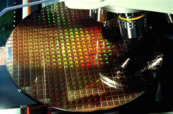 第二大晶圆厂GlobalFoundries寻求上市 最快2022年实现