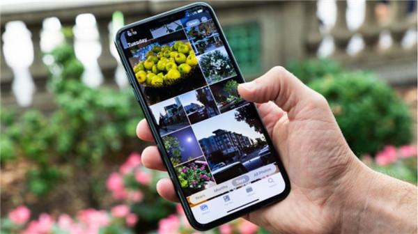 苹果iPhone 11 Pro Max领衔 2019最佳智能手机Top 10盘点