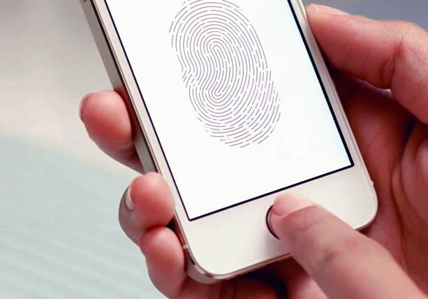 苹果或康复指纹:一起支撑Face ID和Touch ID