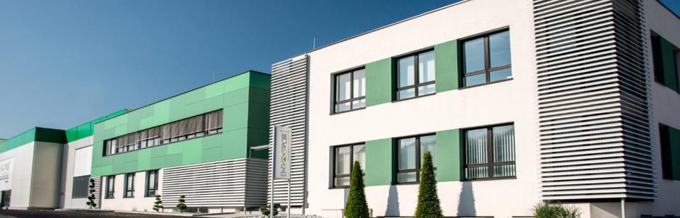 华融普瑞携手奥地利HAGE成立中外合资公司进军中国工业级3D打印市场