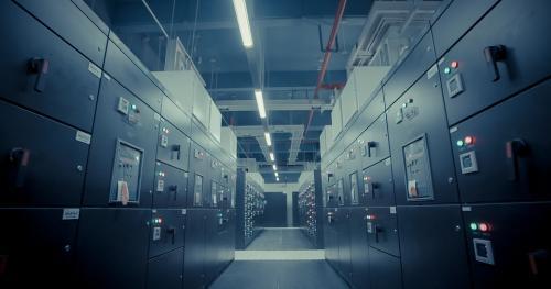 阿里平头哥会和AMD一样成为令英特尔头痛的存在吗?