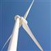 官方权威解读风电平价上网政策