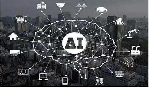 AI影响世界?和鲸科技的下一个十年