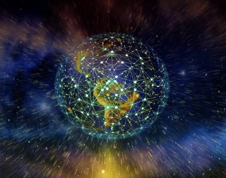 2018年氢能十大技术成果