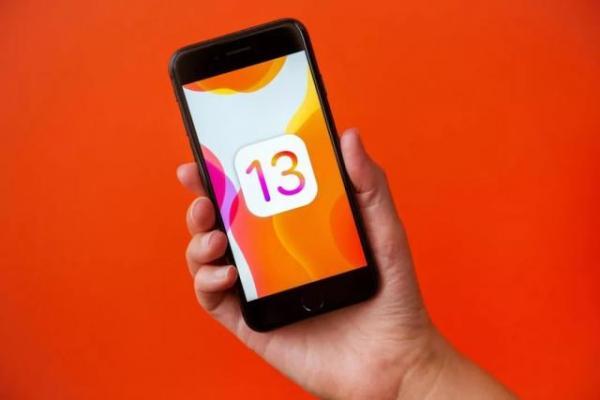 iOS 13更新马不停蹄,苹果这次又有什么新花样?