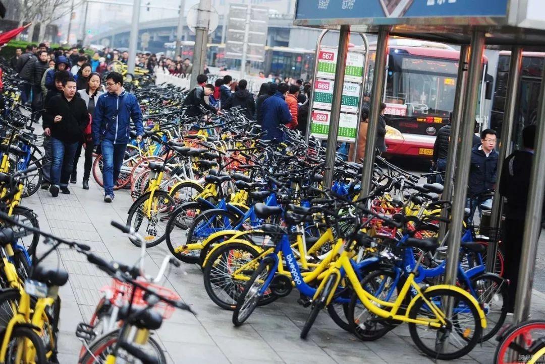 不能拿千人保有量判断中国汽车需求