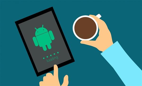 Android 10越发封闭!全面屏手势被叫停