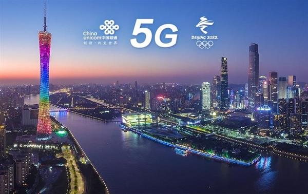 2019年全球5G现状 中国保持领先