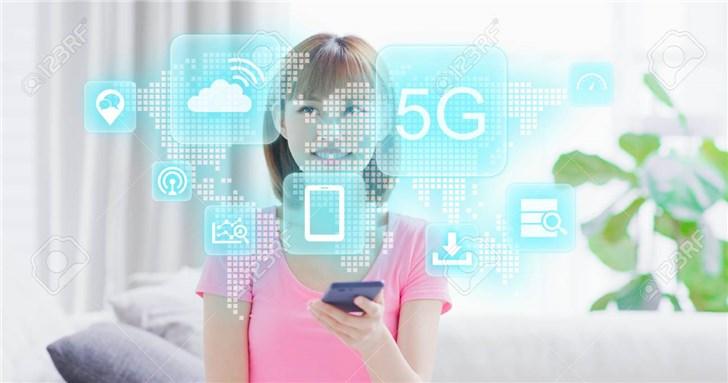 三大运营商5G预约用户数突破1000万户