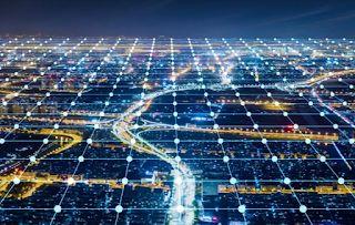 光纤+AI,Verizon和NEC探讨光纤网络新价值