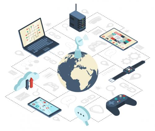 技术分析:如何为便携式设计选择专用的SIMO PMIC?