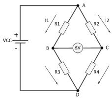 【技术分享】九轴传感器之磁力计