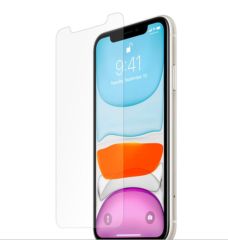 """iPhone11事故不断:""""鬼影门""""后又现""""刮擦门"""",你的手机屏幕还好吗?"""