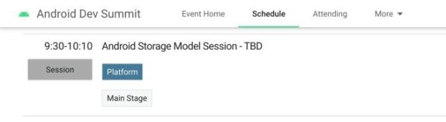 谷歌 Android 11是怎么回事?谷歌 Android 11何时上线?