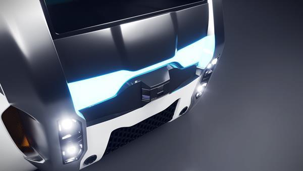 LeddarTech推出新型固态激光雷达 提高自动驾驶汽车探测能力
