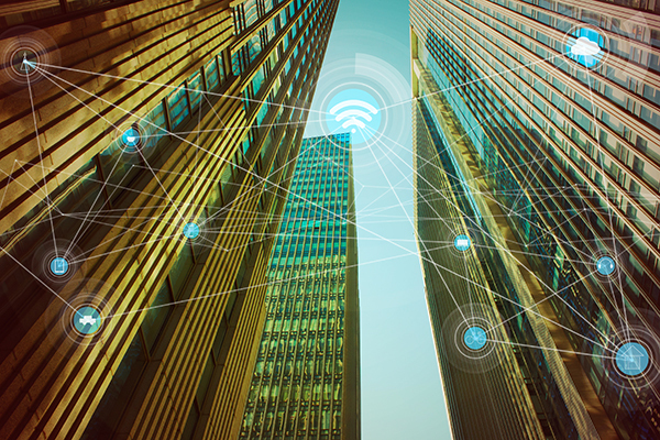 物联网的崛起:从产品到服务