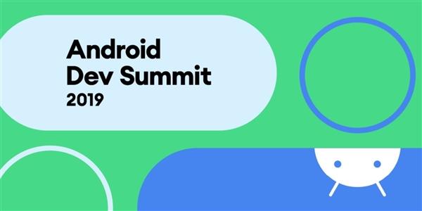 """谷歌官方正式承认"""" Android 11"""":明年三月发布!"""
