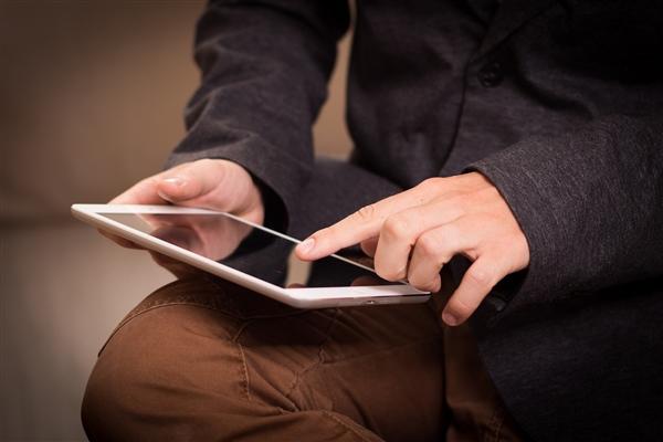 后置三摄!苹果新iPad Pro细节曝光:本月底发布