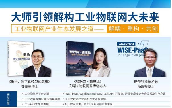 http://www.weixinrensheng.com/kejika/872354.html