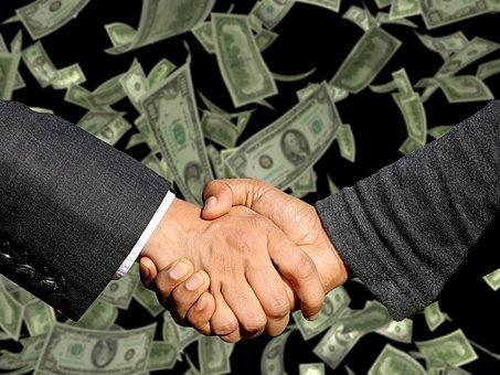 """德州仪器连斩三大代理商,电子元器件销售呈直销、分销、电商""""三国鼎立"""""""
