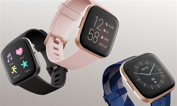 穿戴巨头走人:Fitbit宣布撤离中国