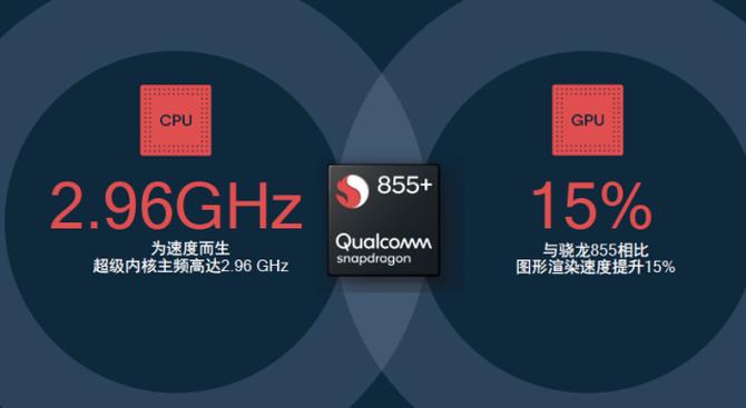 小米9 Pro 5G 版是一款值得买的5G手机吗?