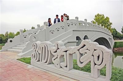 http://www.feizekeji.com/hulianwang/214302.html