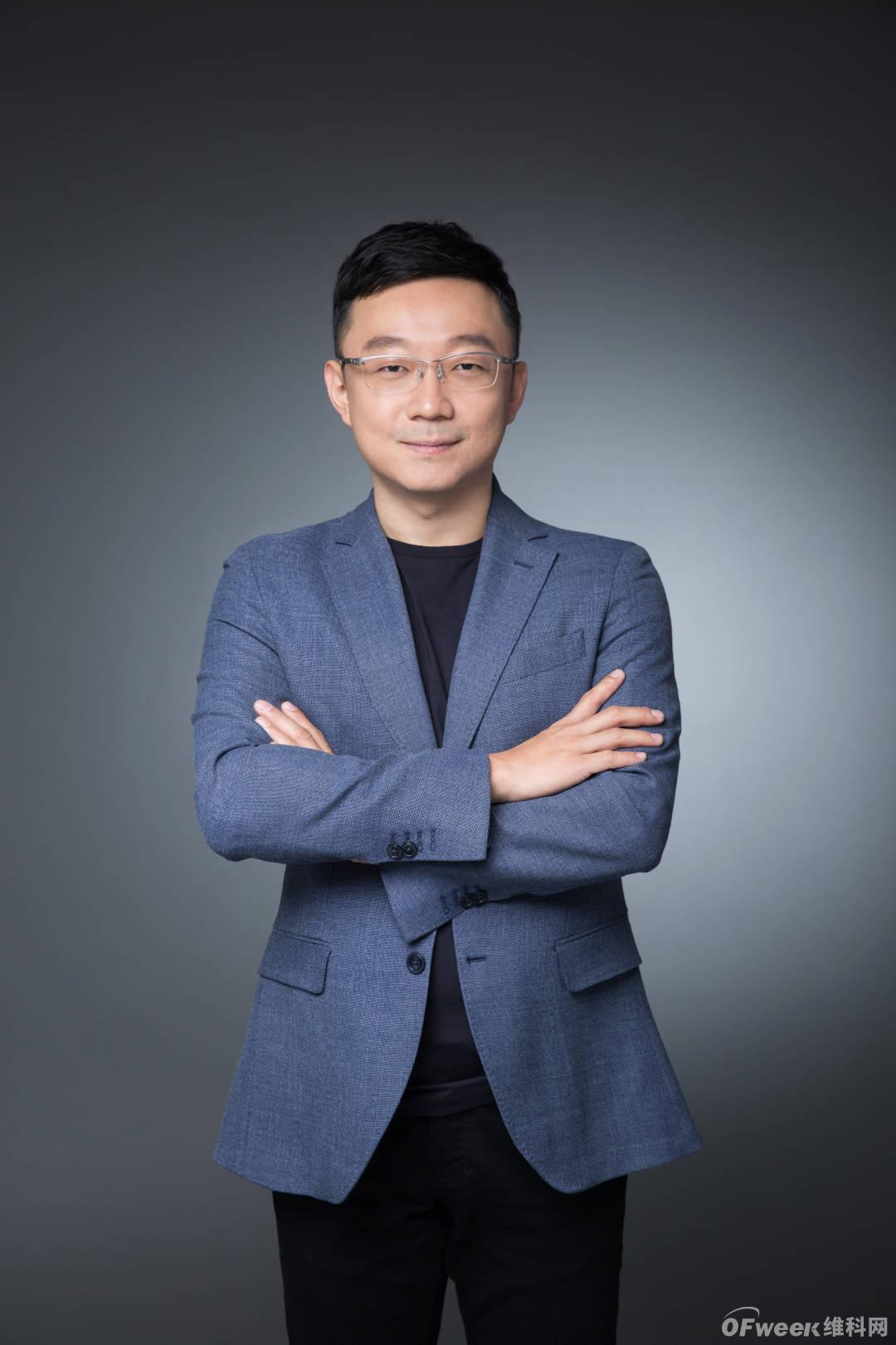 37度智能家居CEO关炜宁:用科技为大众创造更美好的日常生活!