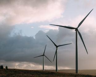 五问平价上网后可再生能源发展