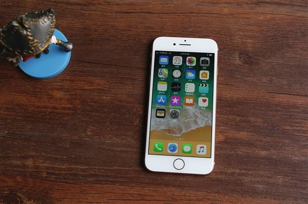 苹果回应网址发给腾讯质疑:没发送真实网址 功能可关闭