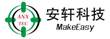 http://www.jienengcc.cn/shujuyanjiu/142577.html