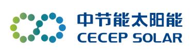 http://www.reviewcode.cn/bianchengyuyan/84165.html