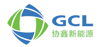 http://www.reviewcode.cn/rengongzhinen/83922.html