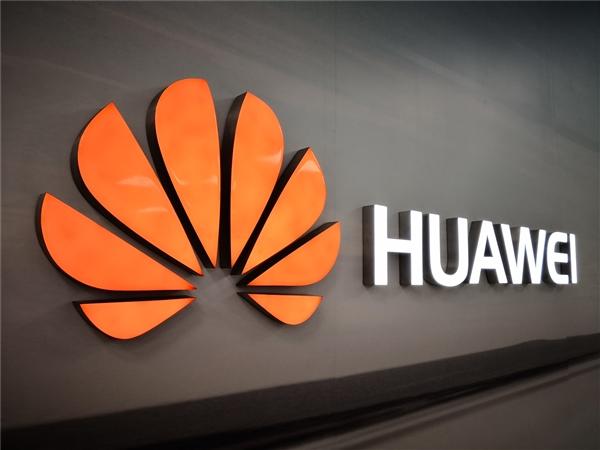 华为营收已达6108亿元 智能手机发货1.85亿部