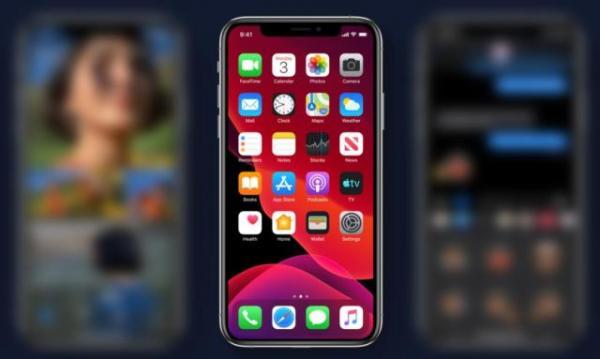 iOS 13.1.3正式版已安排上,苹果还会继续翻车吗?