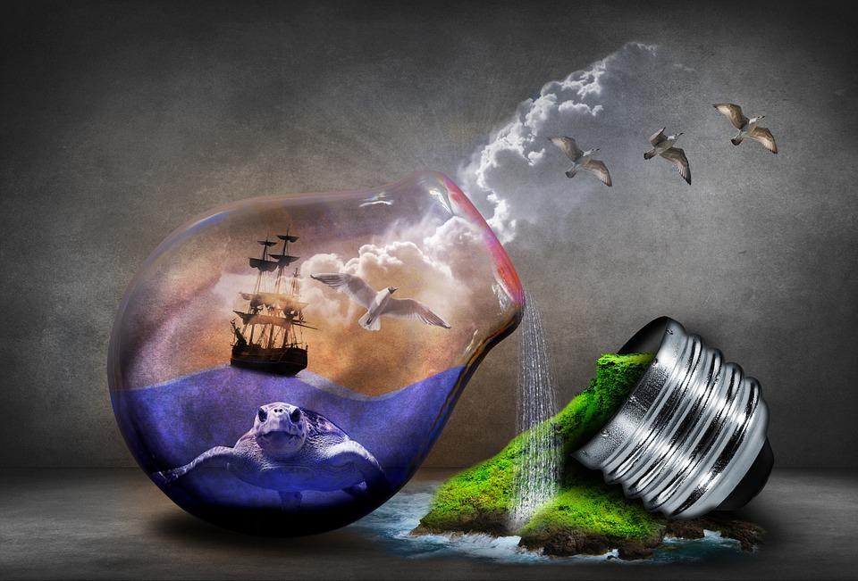 2019应对气候变化与绿色发展交流会将于11月6日在济南举行