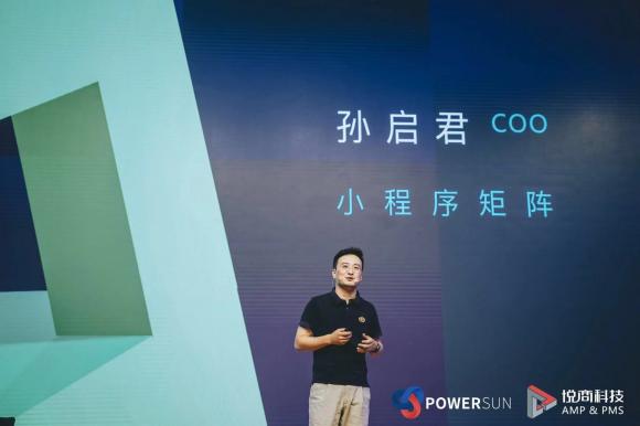 http://www.reviewcode.cn/rengongzhinen/83807.html