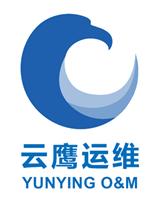 http://www.reviewcode.cn/qukuailian/83665.html