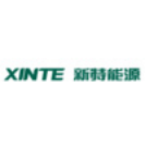 http://www.jienengcc.cn/hongguanjingji/141990.html