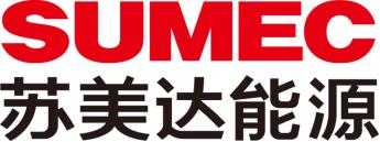 http://www.jienengcc.cn/shiyouranqi/142190.html