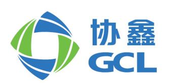 http://www.jienengcc.cn/meitanhuagong/141950.html