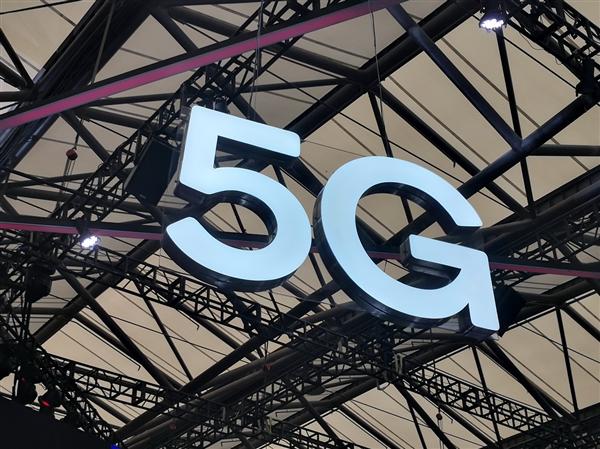 中国工程院院士谈5G辐射:5G基站更密集 比微波炉辐射更低