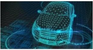 自动驾驶让传感器变得越来越聪明