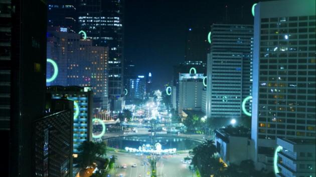 昕诺飞将收购库柏照明解决方案,增强北美照明市场地位