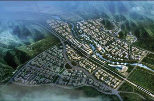 助推锦州工业高质量发展 神工半导体等项目进入重点发展计划