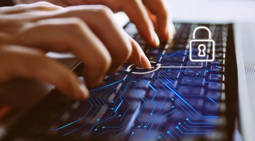 华为每天遭受约 100 万次网络攻击,或为窃取最新 5G 技术