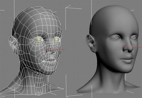 选择结构光还是TOF?3D传感之战谁能更胜一筹