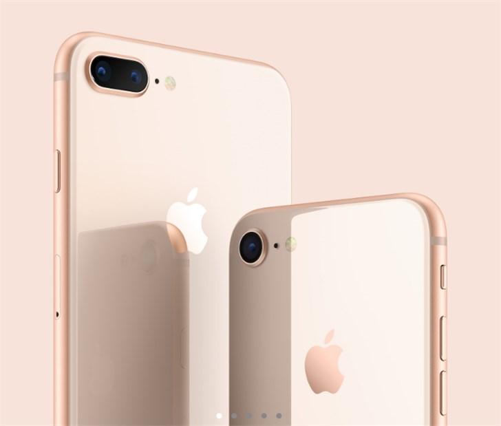 郭明錤爆料:苹果iPhone SE2采用LCP天线,改善信号传输效能