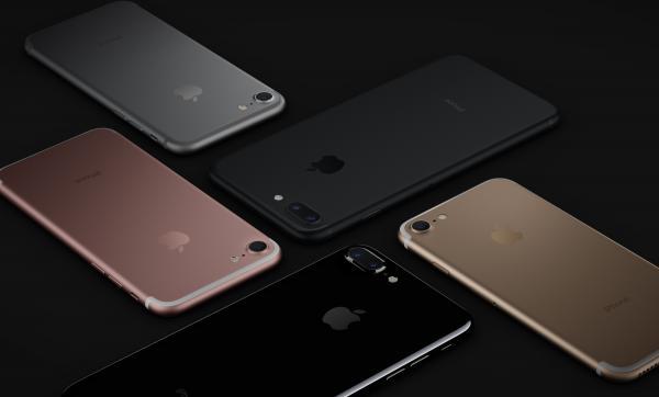 iPhone SE 2呼之欲出:苹果这次不会再玩票了吧!
